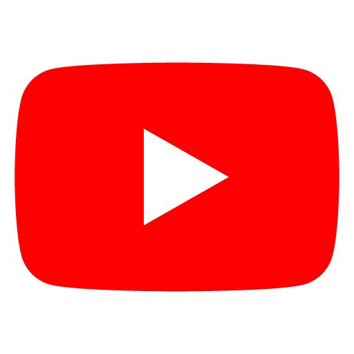 youtubeチャンネル【職員】のご紹介